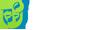 Jamede Logo